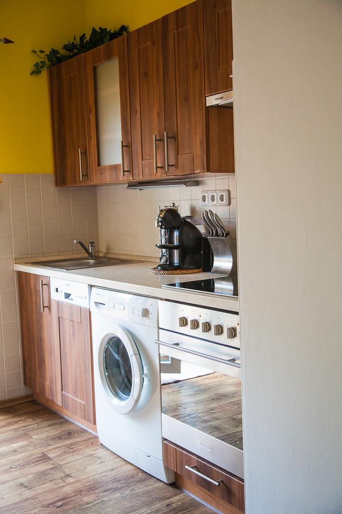 apartmany-u-cerveneho-stromu-roznov-pod-radhostem-ubytovani-009-1000