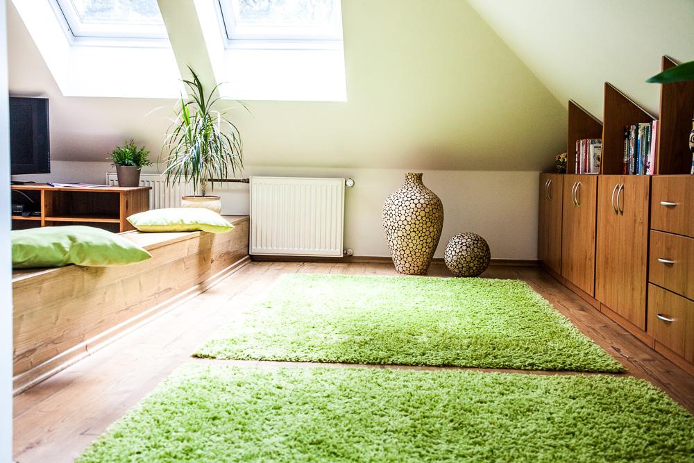 apartmany-u-cerveneho-stromu-roznov-pod-radhostem-ubytovani-053-1000