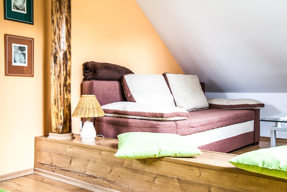 apartmany-u-cerveneho-stromu-roznov-pod-radhostem-ubytovani-057-1000