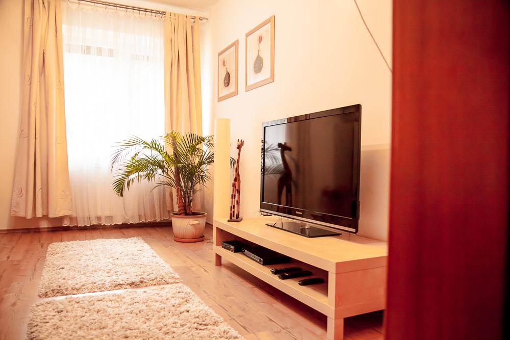 apartmany-u-cerveneho-stromu-roznov-pod-radhostem-ubytovani-065-1000