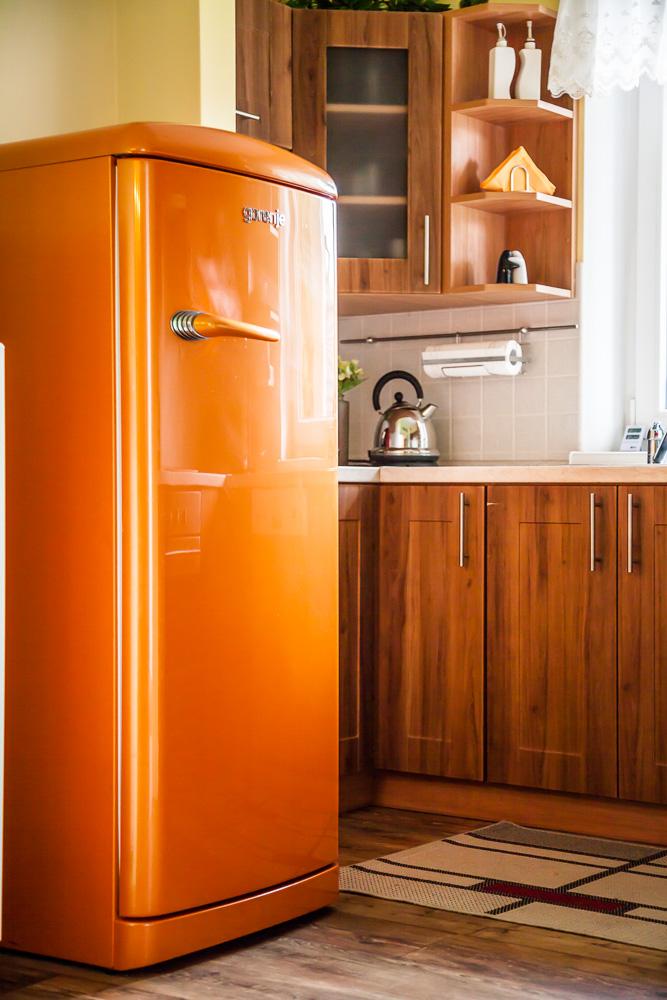 apartmany-u-cerveneho-stromu-roznov-pod-radhostem-ubytovani-072-1000