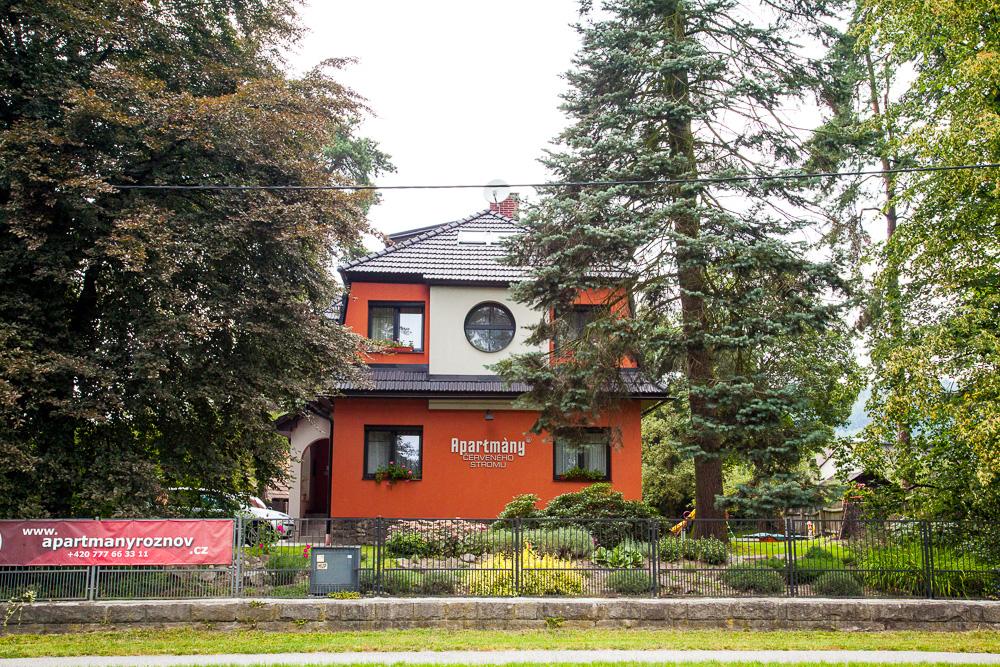 apartmany-u-cerveneho-stromu-roznov-pod-radhostem-ubytovani-090-1000