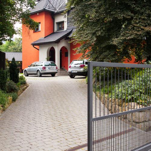 apartmany-u-cerveneho-stromu-roznov-pod-radhostem-ubytovani-091-1000